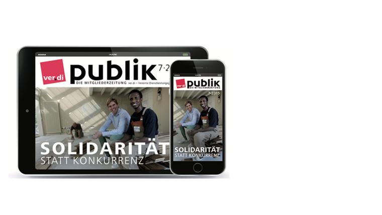 Publik App