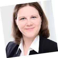 Katja Tavernaro, FDP